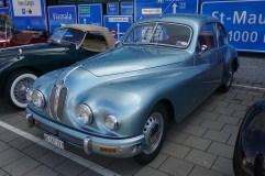 bristol-401-1953-4