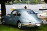 bristol-401-1953-9