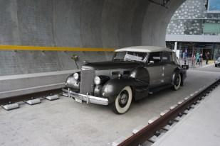 cadillac-series-75-cabriolet-1938-1