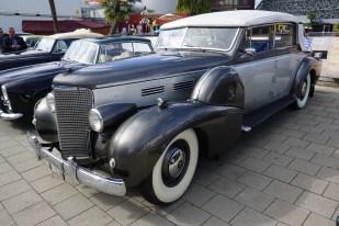 cadillac-series-75-cabriolet-1938-3
