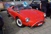 enzmann-506-1957-4
