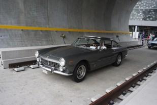 ferrari-250-gt-e-1963-1