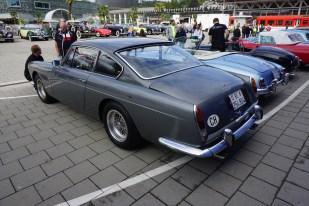 ferrari-250-gt-e-1963-2
