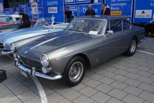 ferrari-250-gt-e-1963-3