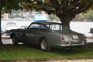 ferrari-250-gt-e-1963-7