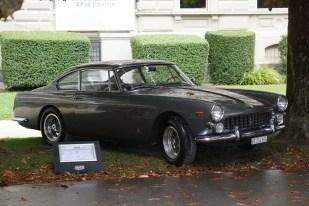 ferrari-250-gt-e-1963-8