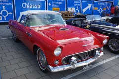 ford-thunderbird-1955-3