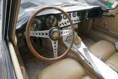 jaguar-e-type-1961-3