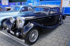 jaguar-ss-25-litre-cabriolet-1937-3