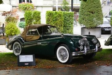 jaguar-xk140-1954-5