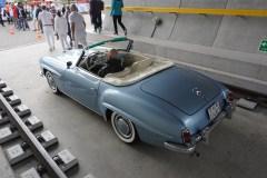 mercedes-190-sl-1957-2