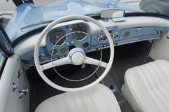 mercedes-190-sl-1957-3
