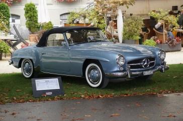 mercedes-190-sl-1957-7