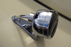 mercedes-290-cabriolet-a-1935-5