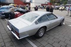 monteverdi-375-l-22-1970-3