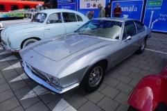 monteverdi-375-l-22-1970-4