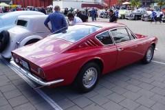osi-20m-ts-1966-2