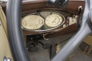 plymouth-pe-cabriolet-1934-6