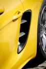 Porsche Swiss | Nationale Pressefahrveranstaltung 718 Boxster und Cayman