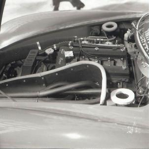 resize-of-abarth-alfa-bertone-1000-09-02-salon-torino-1958