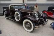 rolls-royce-silver-ghost-1932-6