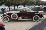 rolls-royce-silver-ghost-1932-7