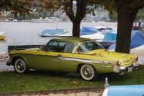 studebaker-president-speedster-1955-10