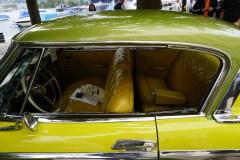 studebaker-president-speedster-1955-5