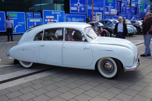 tatraplan-600-aerodynamic-1949-1