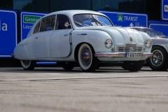 tatraplan-600-aerodynamic-1949-10