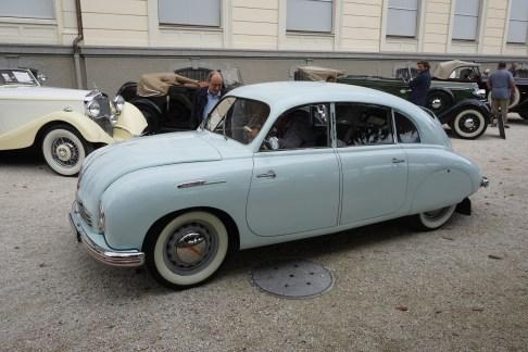 tatraplan-600-aerodynamic-1949-12