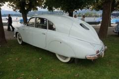 tatraplan-600-aerodynamic-1949-16