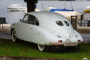 tatraplan-600-aerodynamic-1949-19