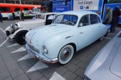 tatraplan-600-aerodynamic-1949-4