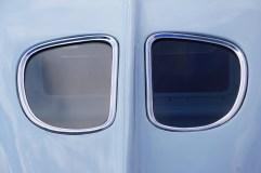 tatraplan-600-aerodynamic-1949-6