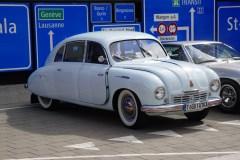 tatraplan-600-aerodynamic-1949-9