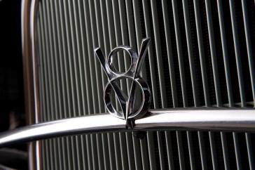 1932-ford-v8-station-wagon-7