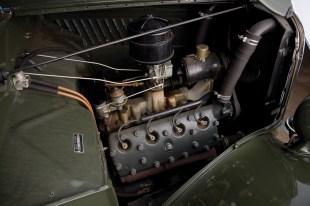 1935-ford-station-wagon-3
