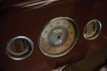 1935-ford-station-wagon-8