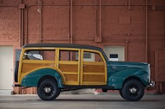 1940-ford-standard-station-wagon-2
