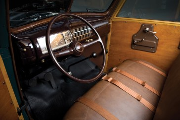 1940-ford-standard-station-wagon-7
