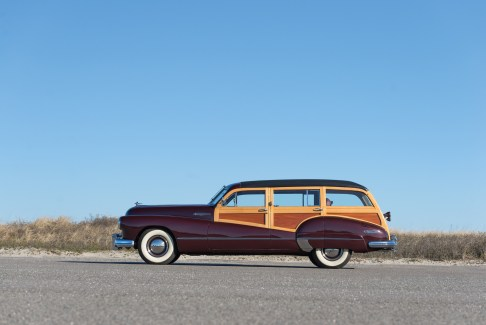 1947-buick-roadmaster-estate-wagon-1