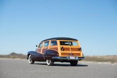 1947-buick-roadmaster-estate-wagon-2