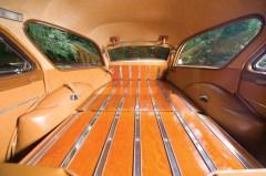 1948-packard-eight-station-sedan-12
