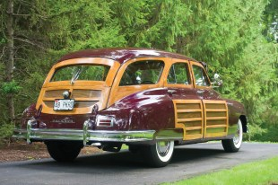 1948-packard-eight-station-sedan-16
