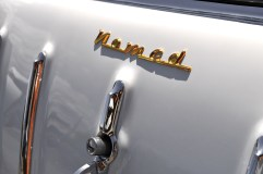 1956-chevrolet-bel-air-nomad-5