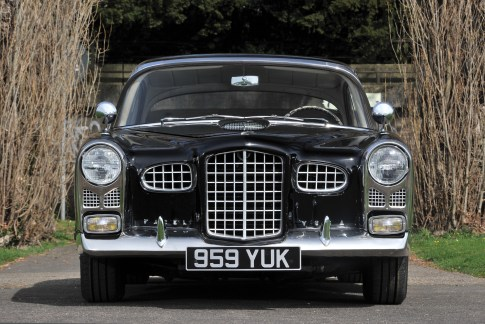 1956-facel-vega-fv2b-coupe-1