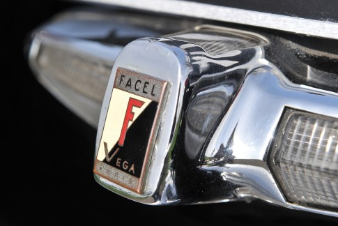 1956-facel-vega-fv2b-coupe-6