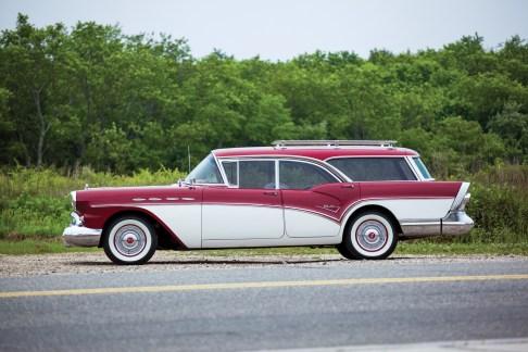 1957-buick-century-caballero-estate-wagon-3
