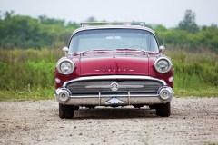 1957-buick-century-caballero-estate-wagon-4